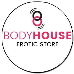bodyhouse-logo-loveshop