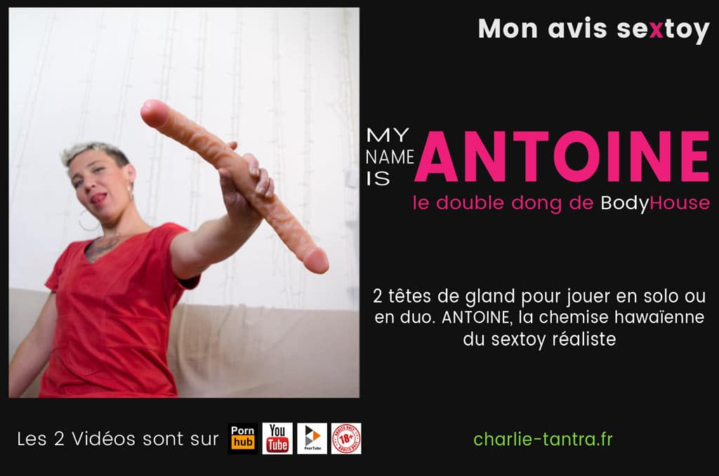 double-dong-realiste-bodyhouse-sextoy-charlie
