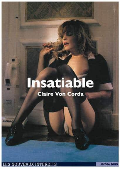 insatiable-claire-von-corda-roman-porno