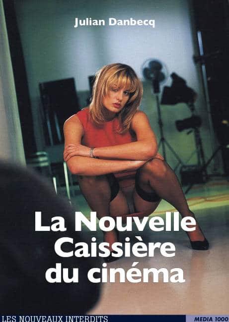 la-nouvelle-caissiere-du-cinema-roman-porno