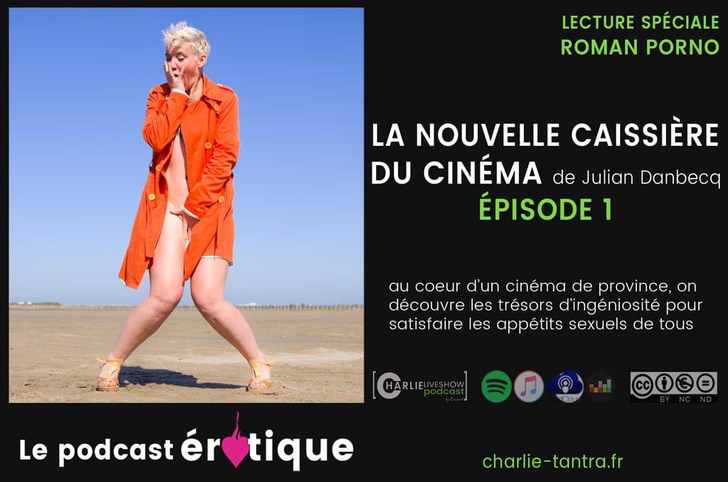 la-nouvelle-caissiere-du-cinema-podcast-erotique-porno_1024T