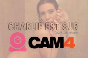 Vendredi l'apm camgirl CAM4