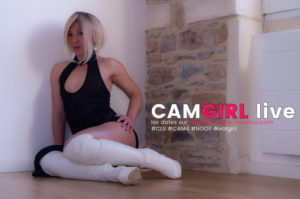 charlie camgirl cam4