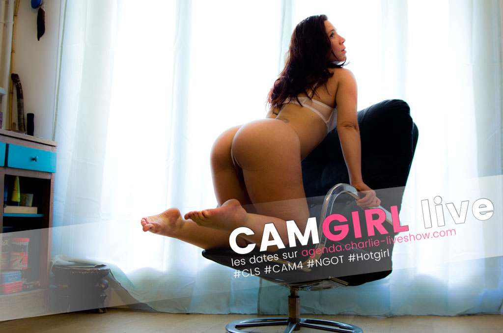 charlie-french-camgirl-skype