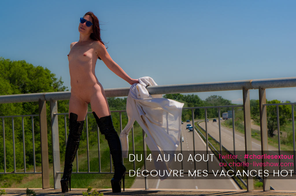 charlie-sex-tour-2020-vacance-camgirl