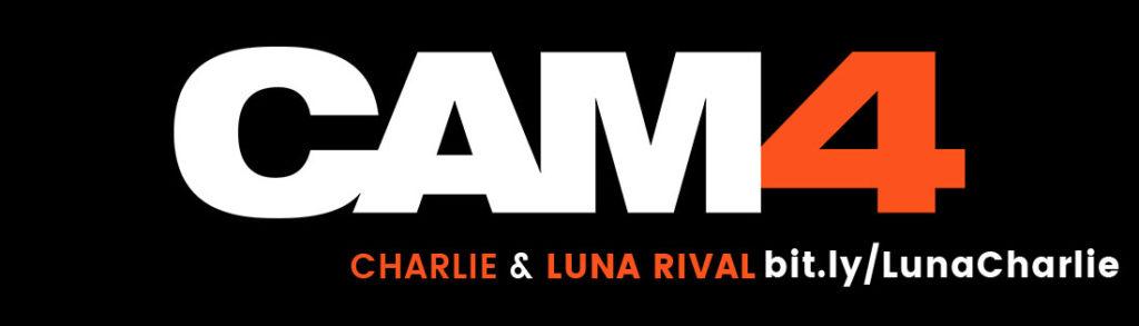 cam4-show-lesbien-charlie-luna-rival