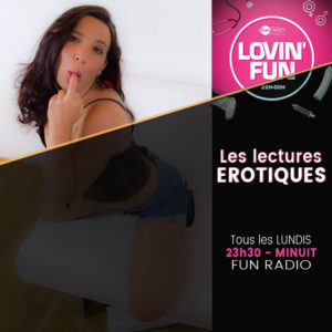 lecture-erotiques-podcast