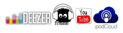 podcast-porno-lecture-charlie
