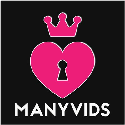 manyvids-charlie-fan-club