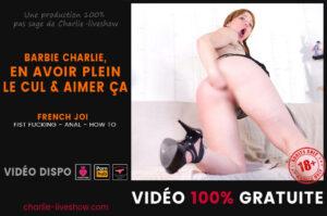 Read more about the article Aimer en avoir plein le cul. vidéo gratuite ANAL