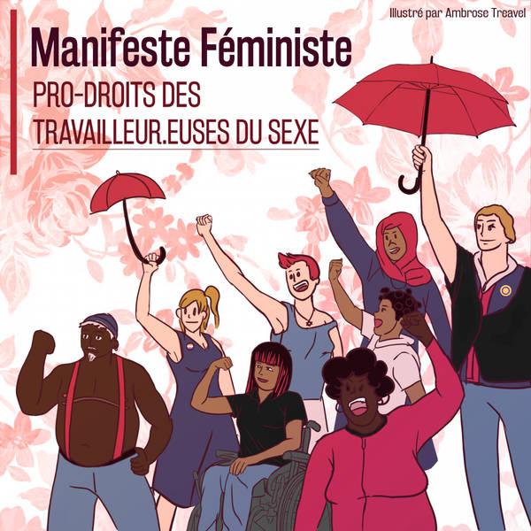 feminisme-pro-droit-travail-du-sexe