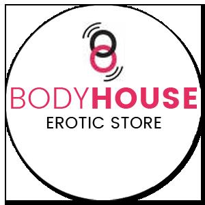 partenaire-sextoy-bodyhouse