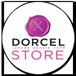 logo-dorcel-store