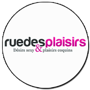 logo-rue-des-plaisirs-loveshop